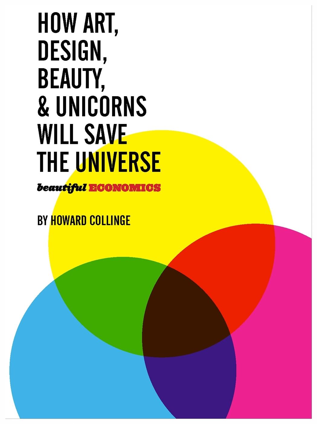 Beautiful Economics Matte Cover FRONT.jpg