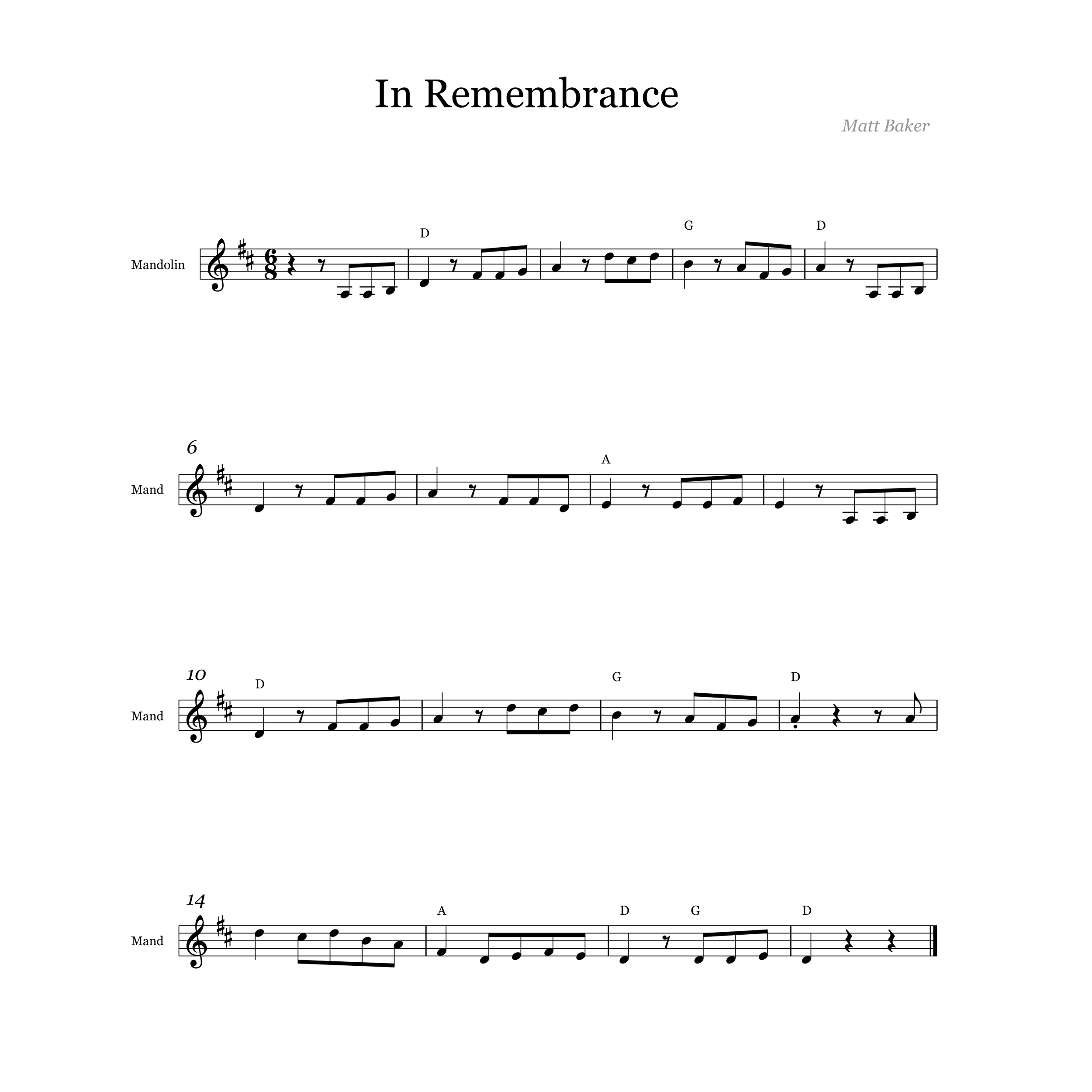 In Remembrance Score JPG.jpg