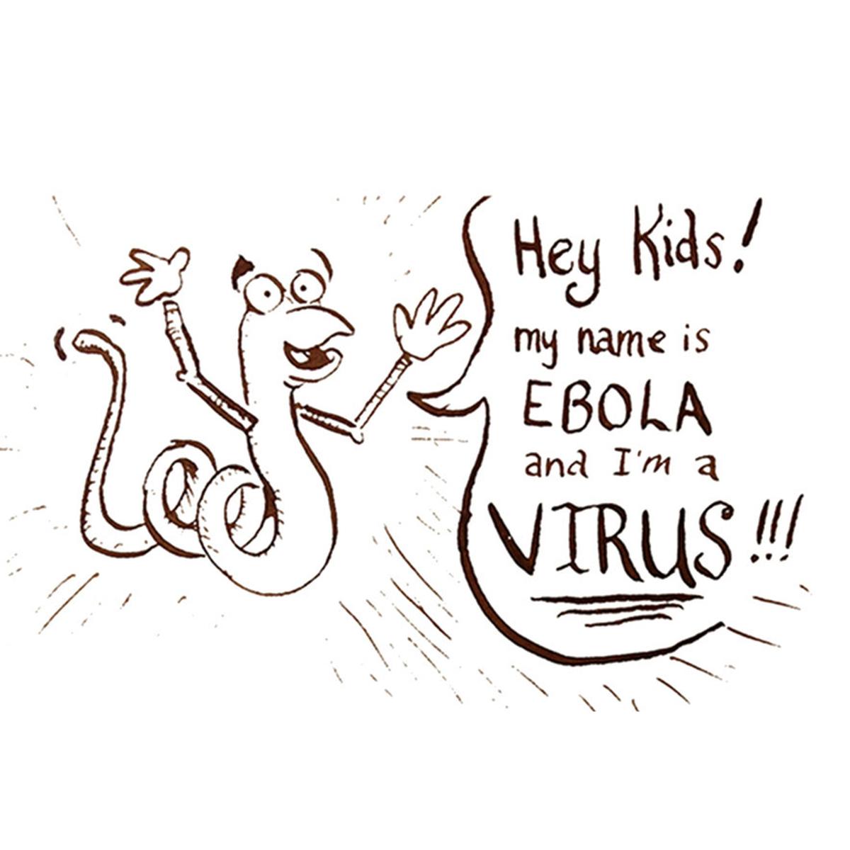 Meet Ebola square.jpg