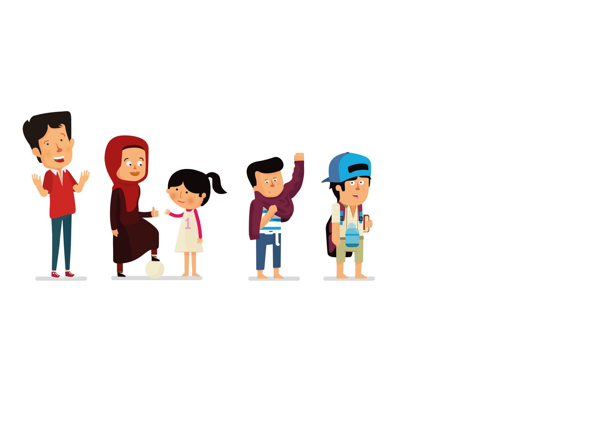 RF characters all-web 4.jpg