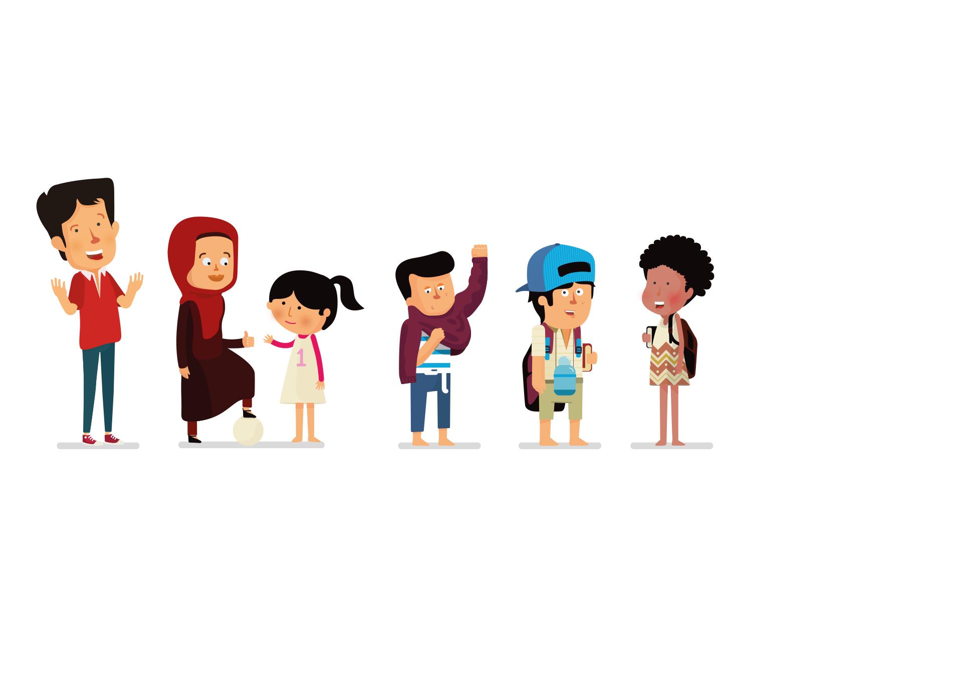 RF characters all-web 5.jpg