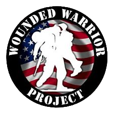 wounded_warrior_project[1].png