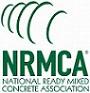 NRMCA LOGO 2.jpg