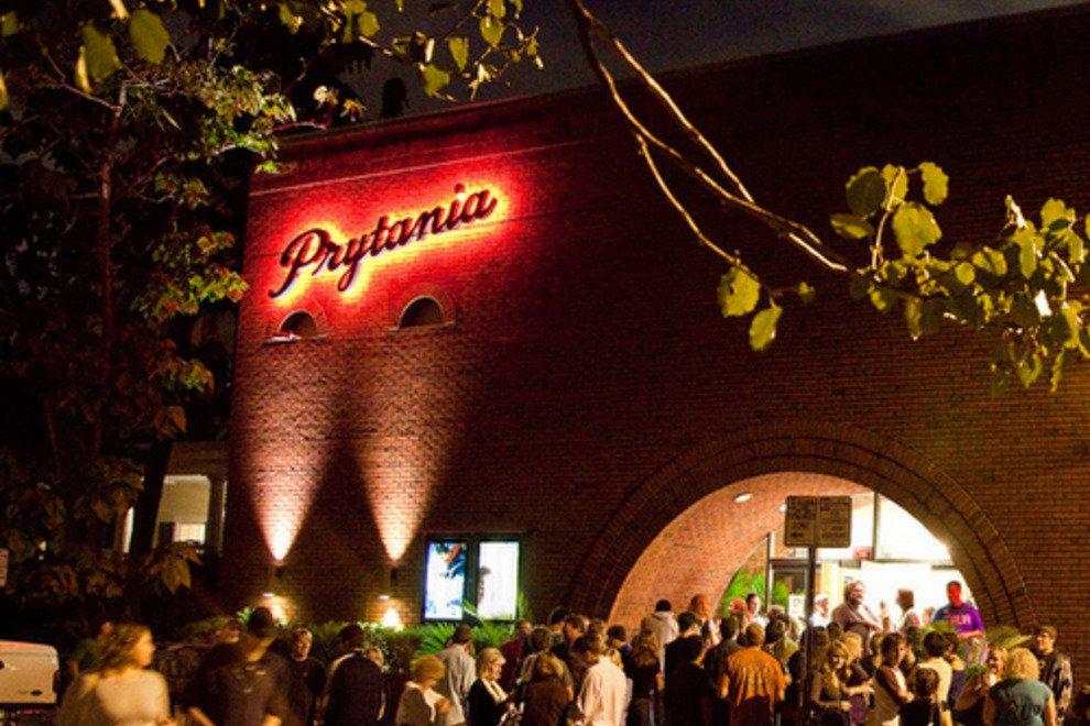 p-prytania-theatre-prytania_54_990x660_201405311716.jpg