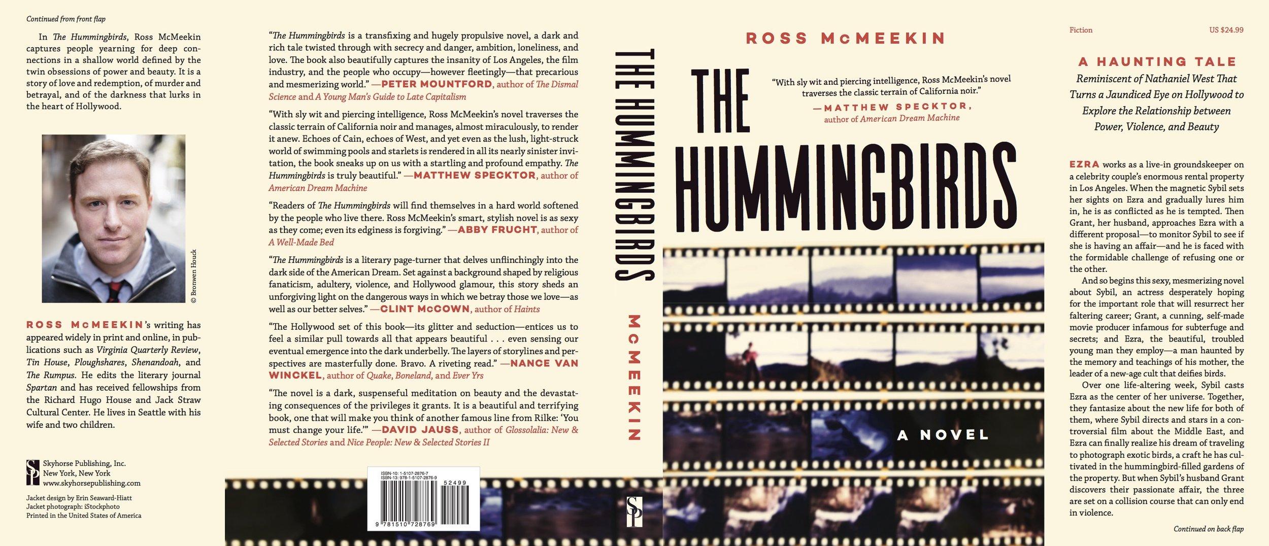 Hummingbirds JACKET v6.jpg