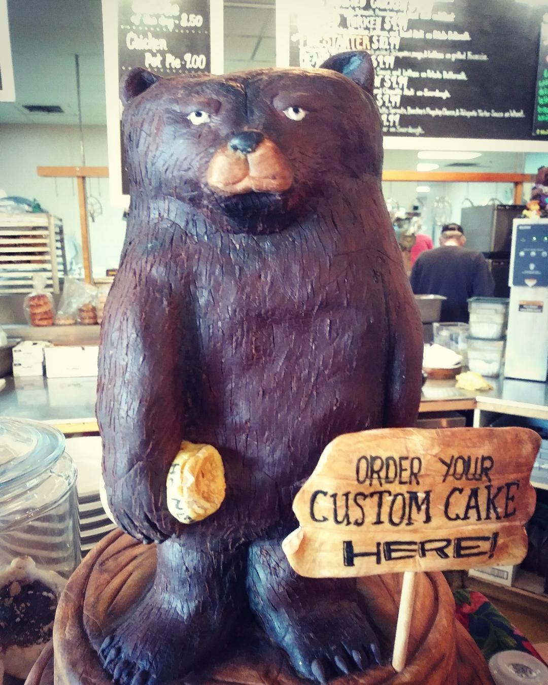 big bear.jpg