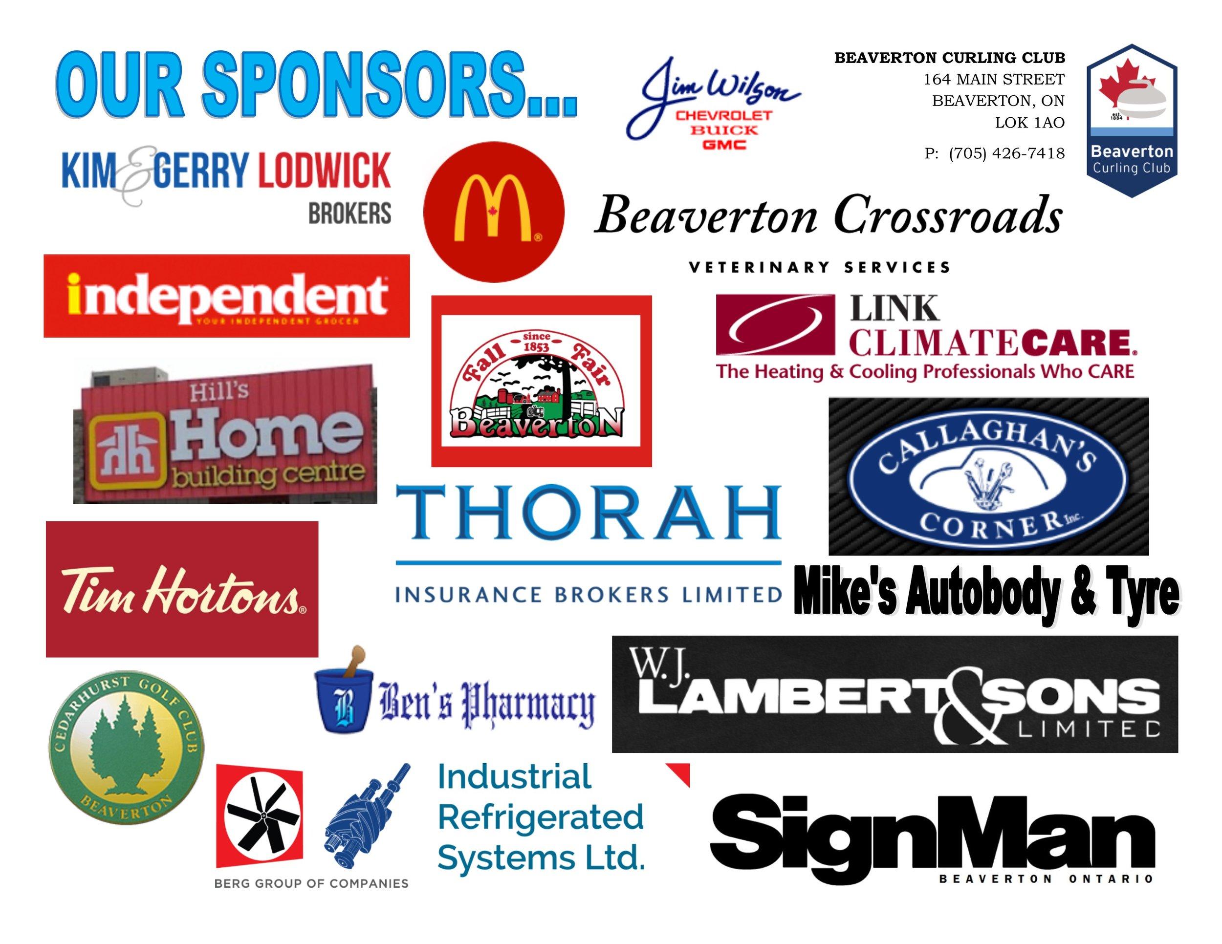 Our Sponsors.jpg