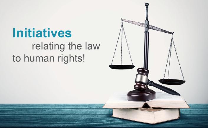 Legal Workshop - Saturday, May 19, 2018