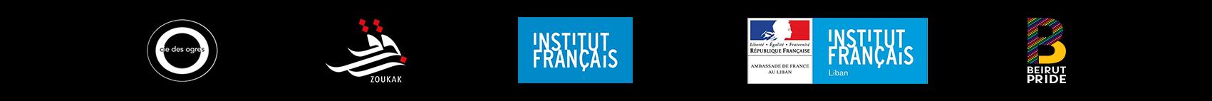 Bannière-logos-Ogres.png