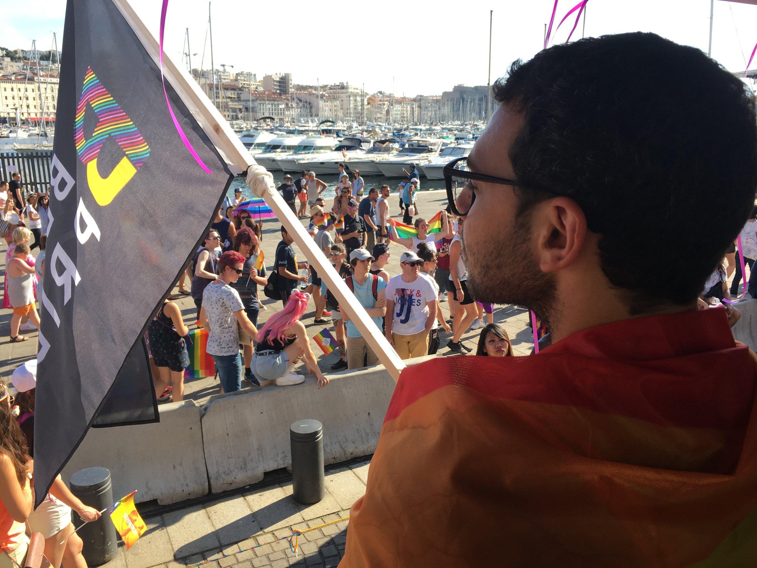 July 7, 2018, Le vieux port, La Canebière, Marseille, IMG_7355.jpg