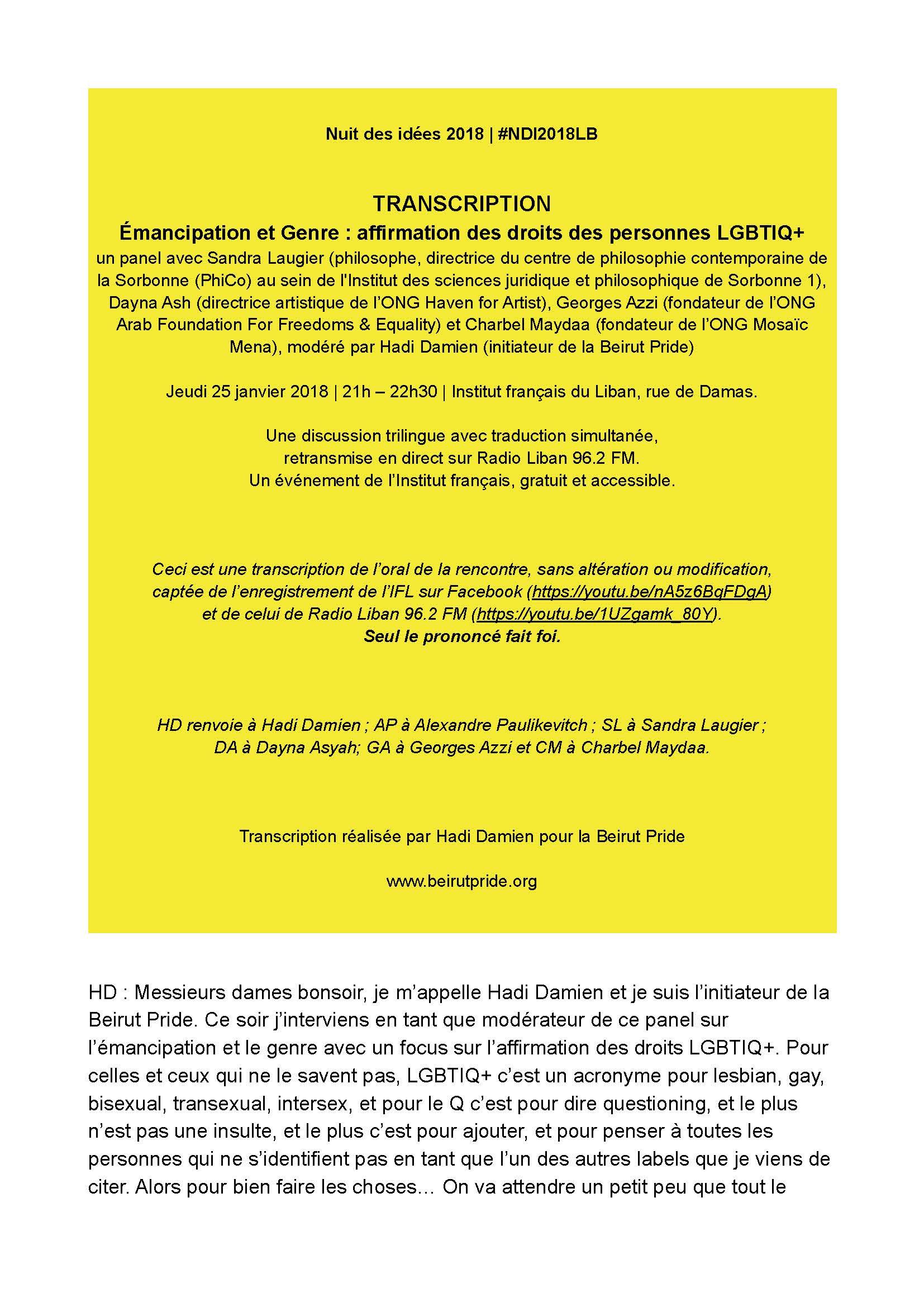 Transcription Nuit des idées 2018_Page_01.jpg