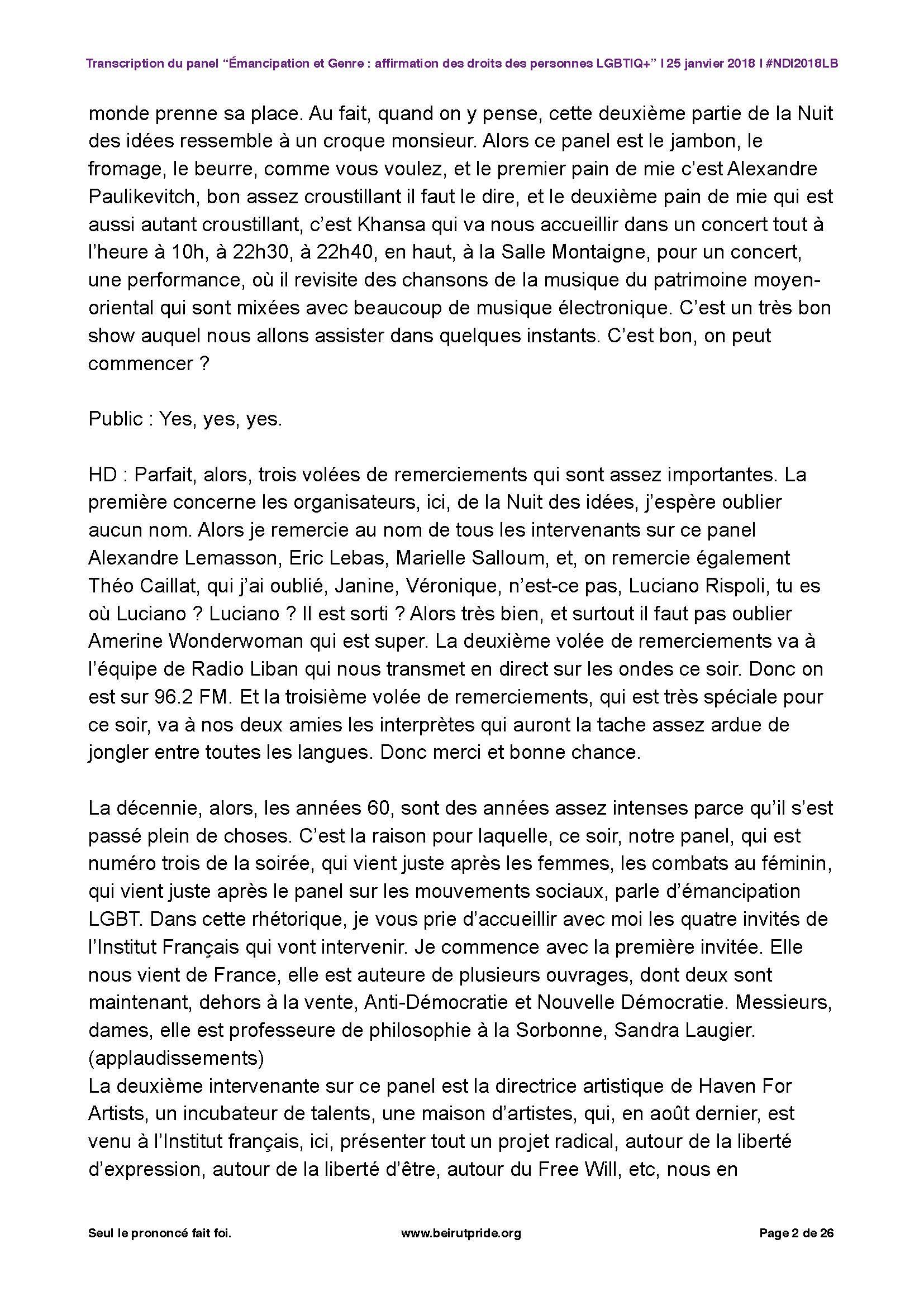 Transcription Nuit des idées 2018_Page_02.jpg