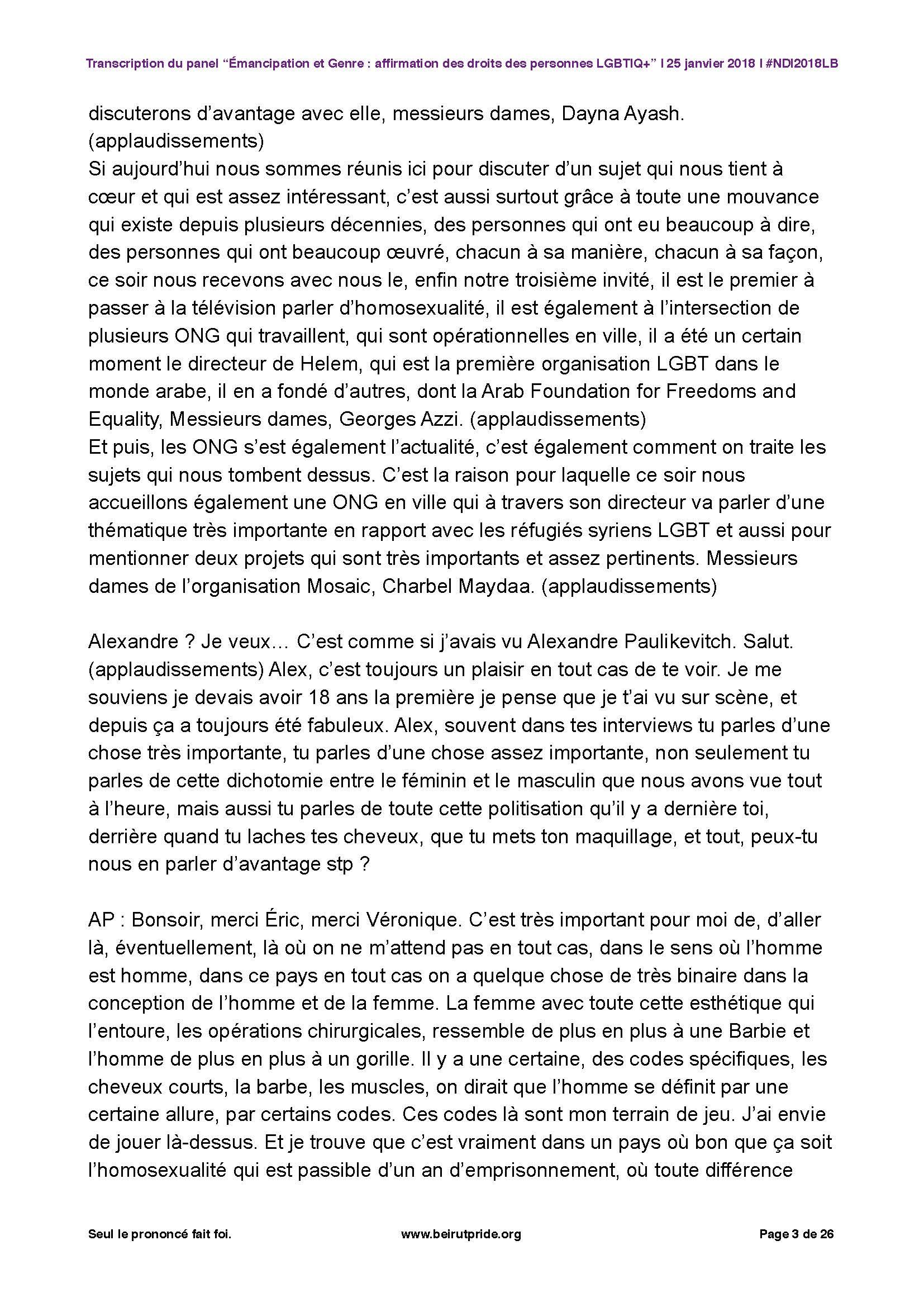 Transcription Nuit des idées 2018_Page_03.jpg