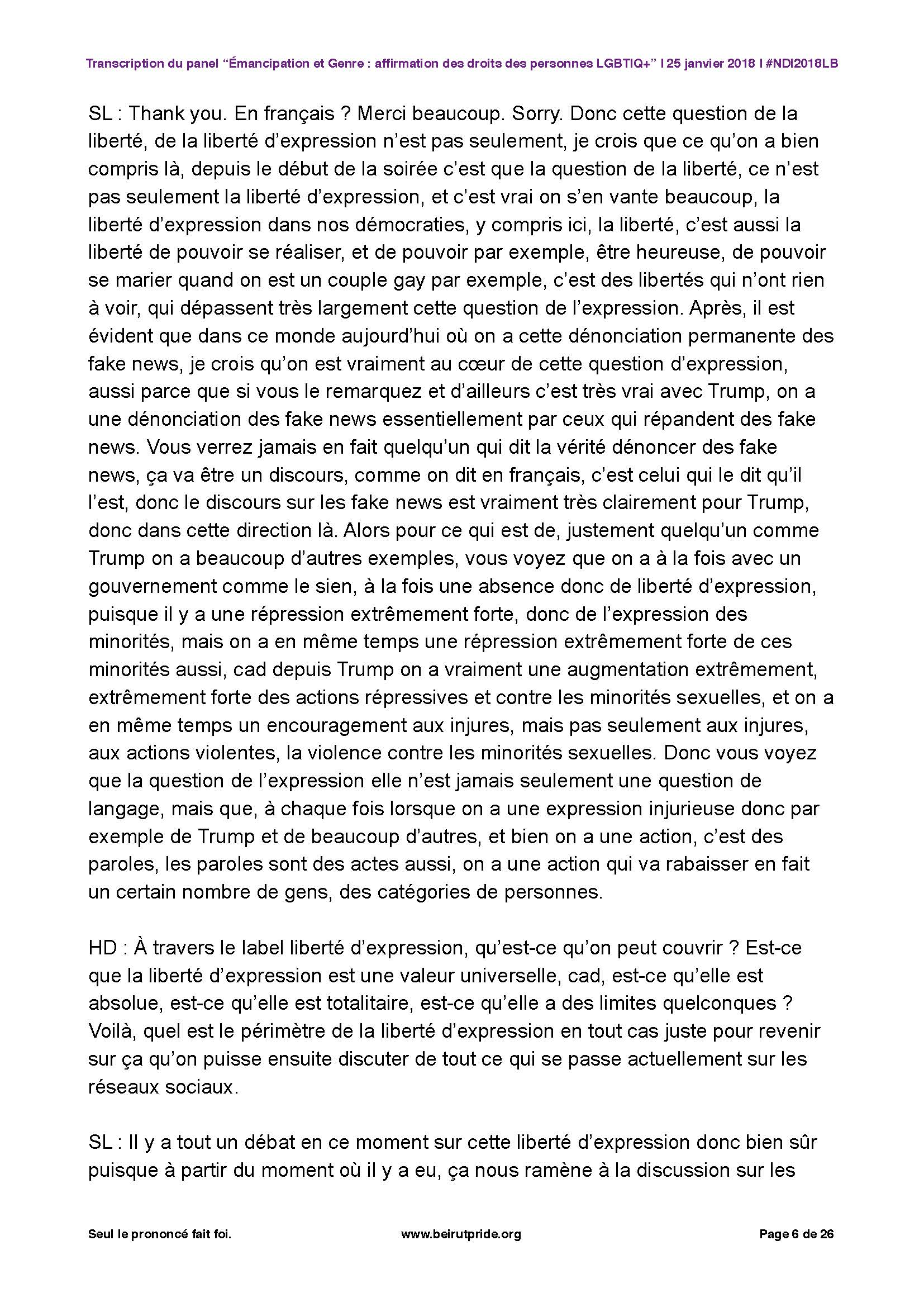 Transcription Nuit des idées 2018_Page_06.jpg