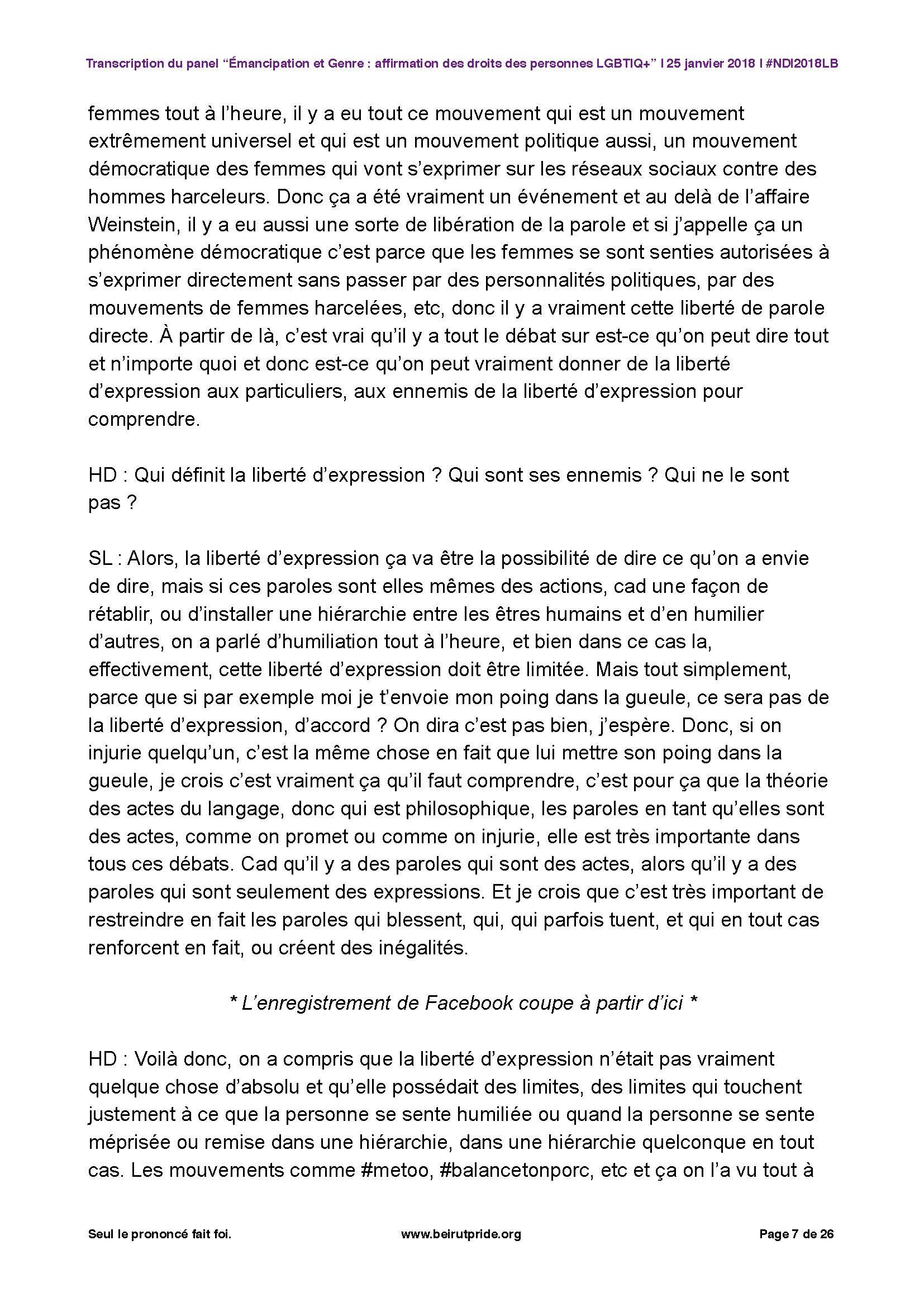 Transcription Nuit des idées 2018_Page_07.jpg