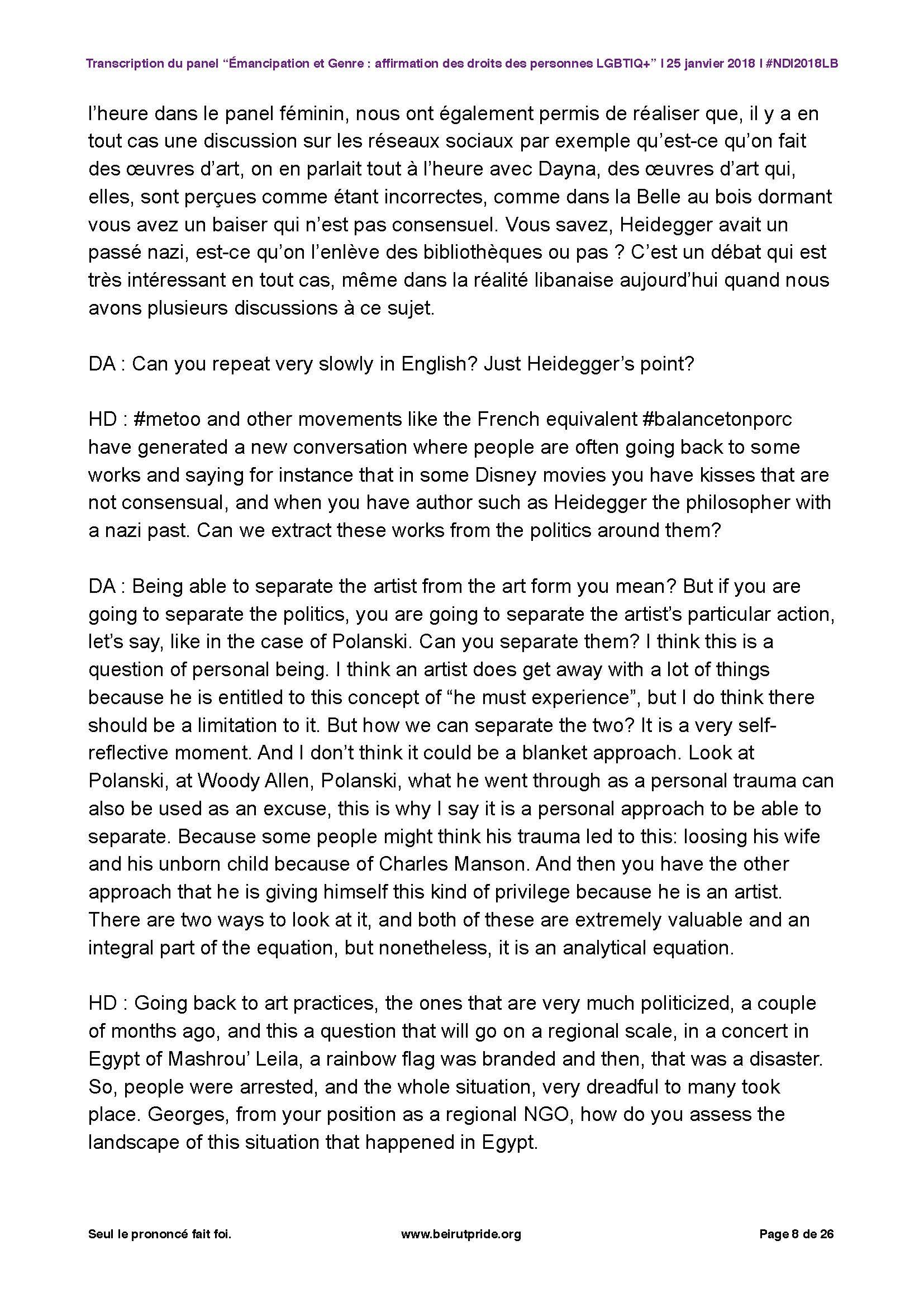 Transcription Nuit des idées 2018_Page_08.jpg