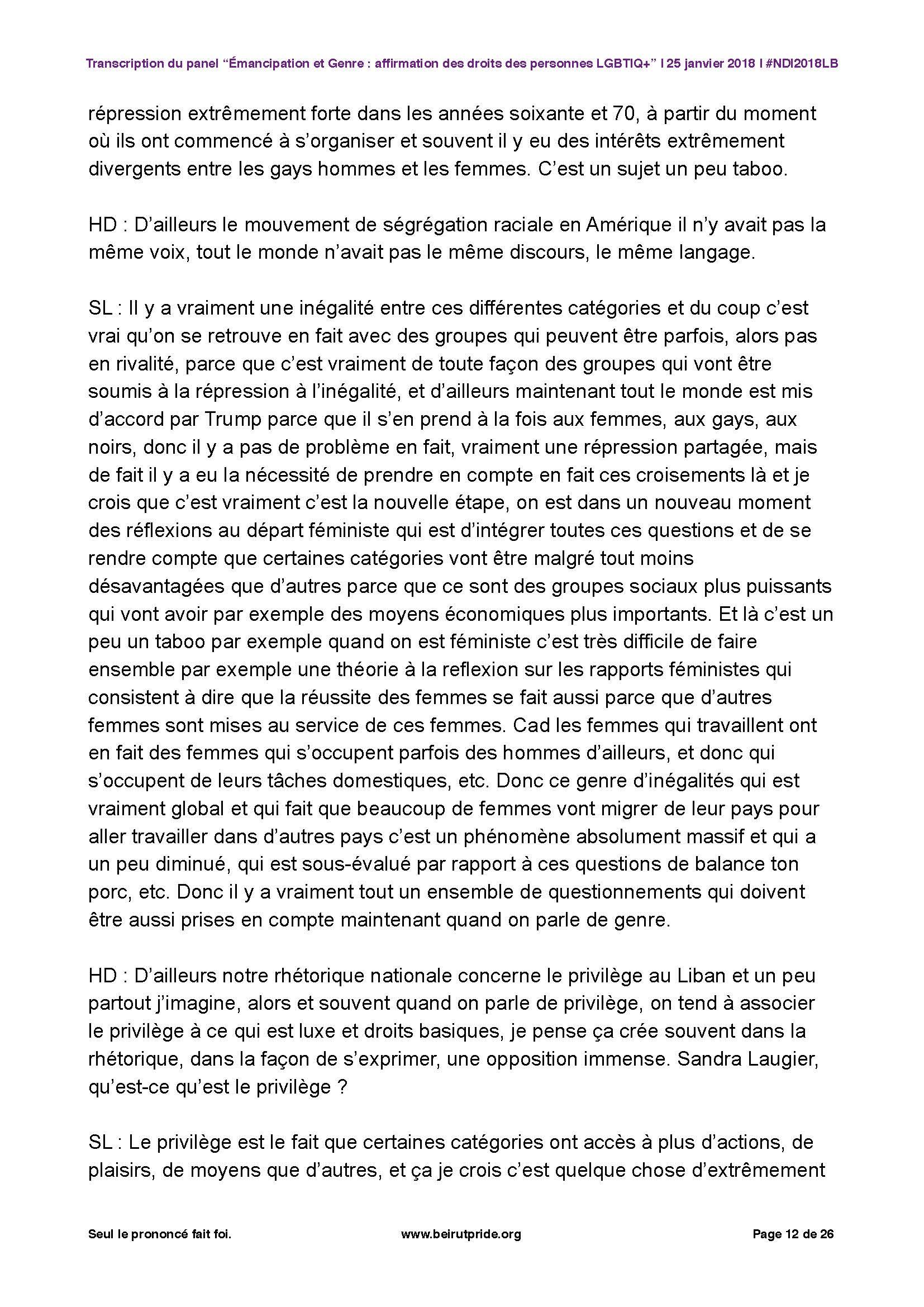 Transcription Nuit des idées 2018_Page_12.jpg