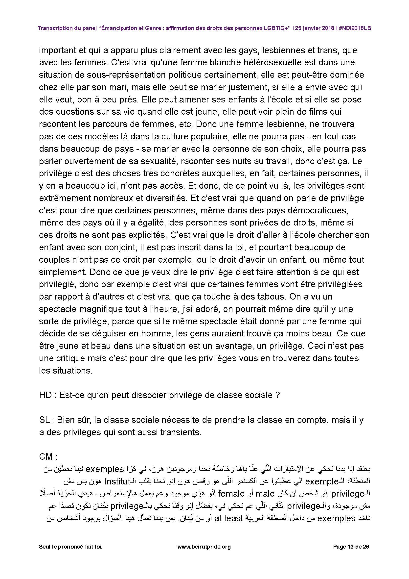 Transcription Nuit des idées 2018_Page_13.jpg