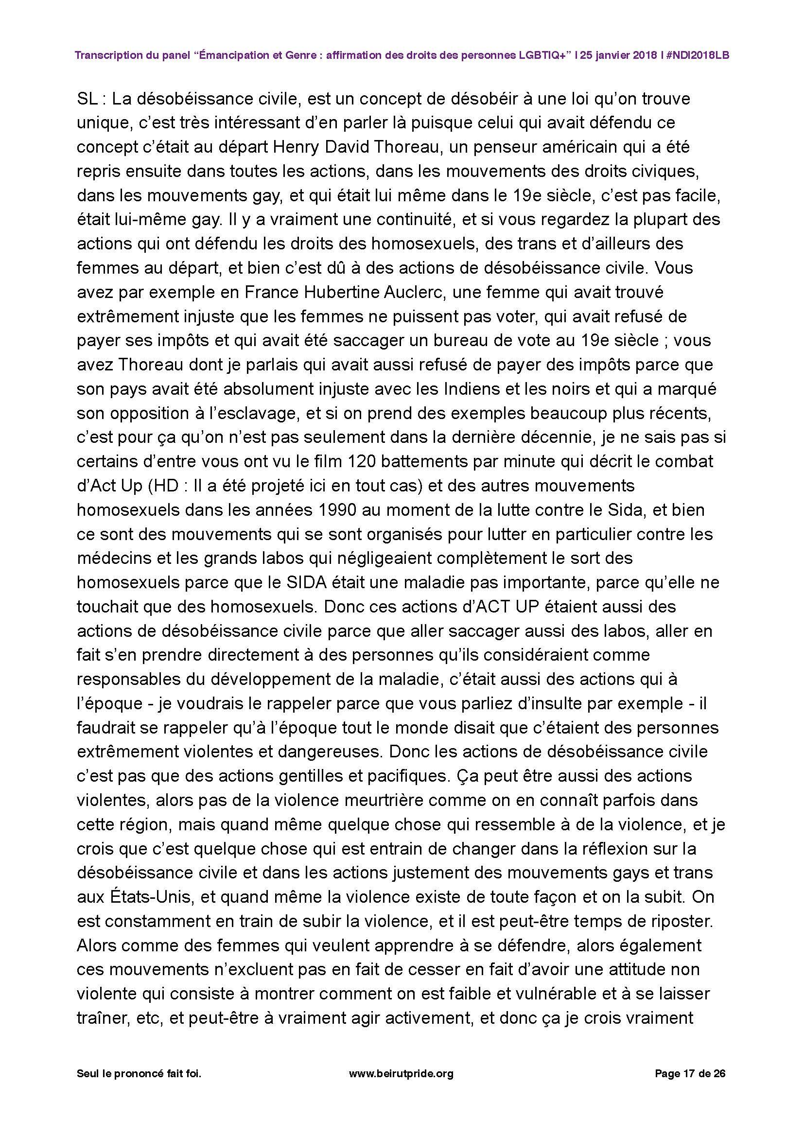Transcription Nuit des idées 2018_Page_17.jpg