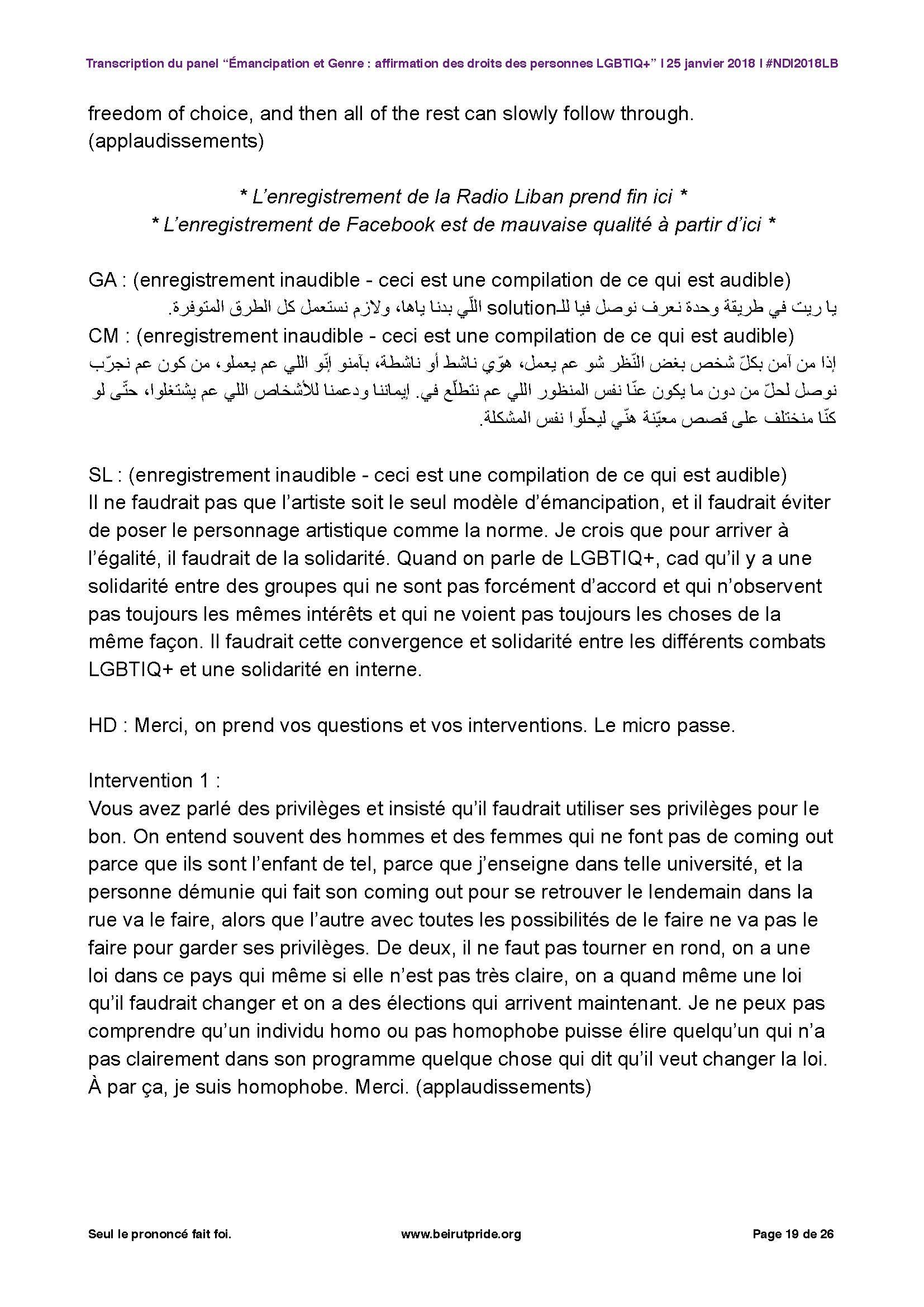 Transcription Nuit des idées 2018_Page_19.jpg