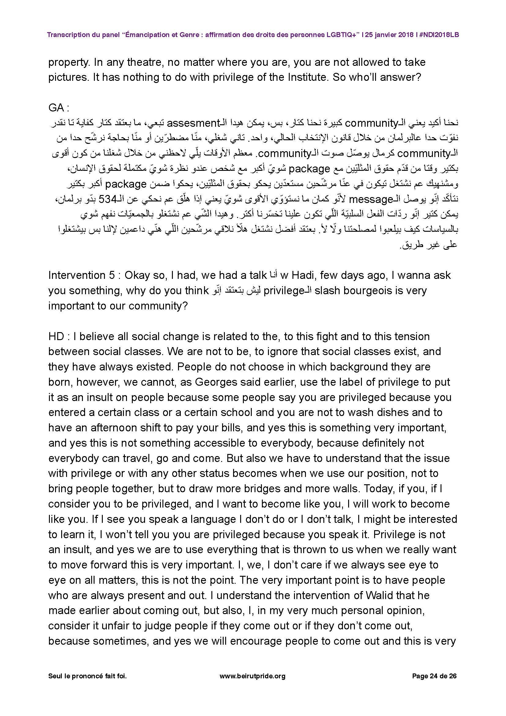 Transcription Nuit des idées 2018_Page_24.jpg