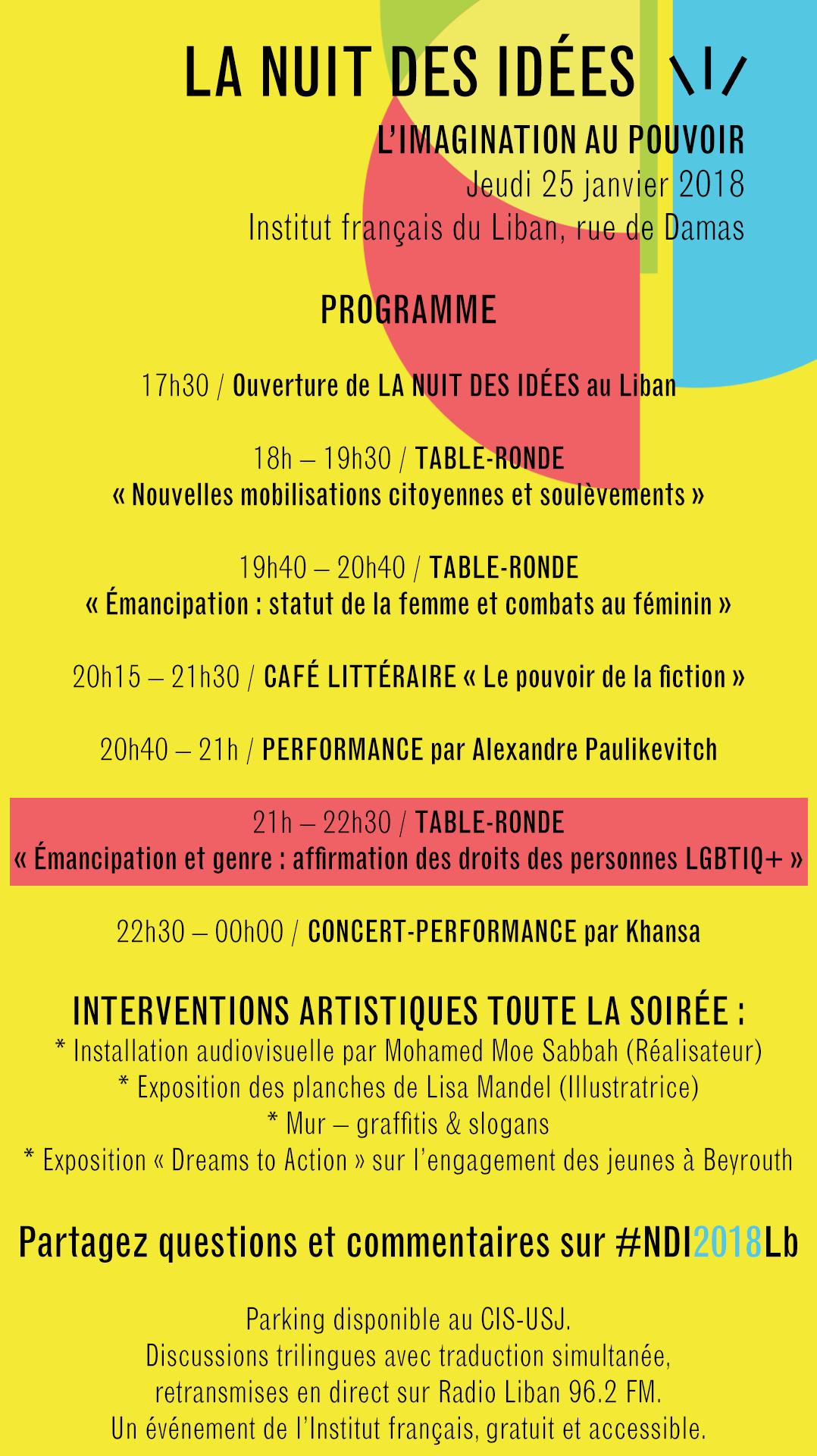NDI-InstaStories-Programme-général-Fr.png