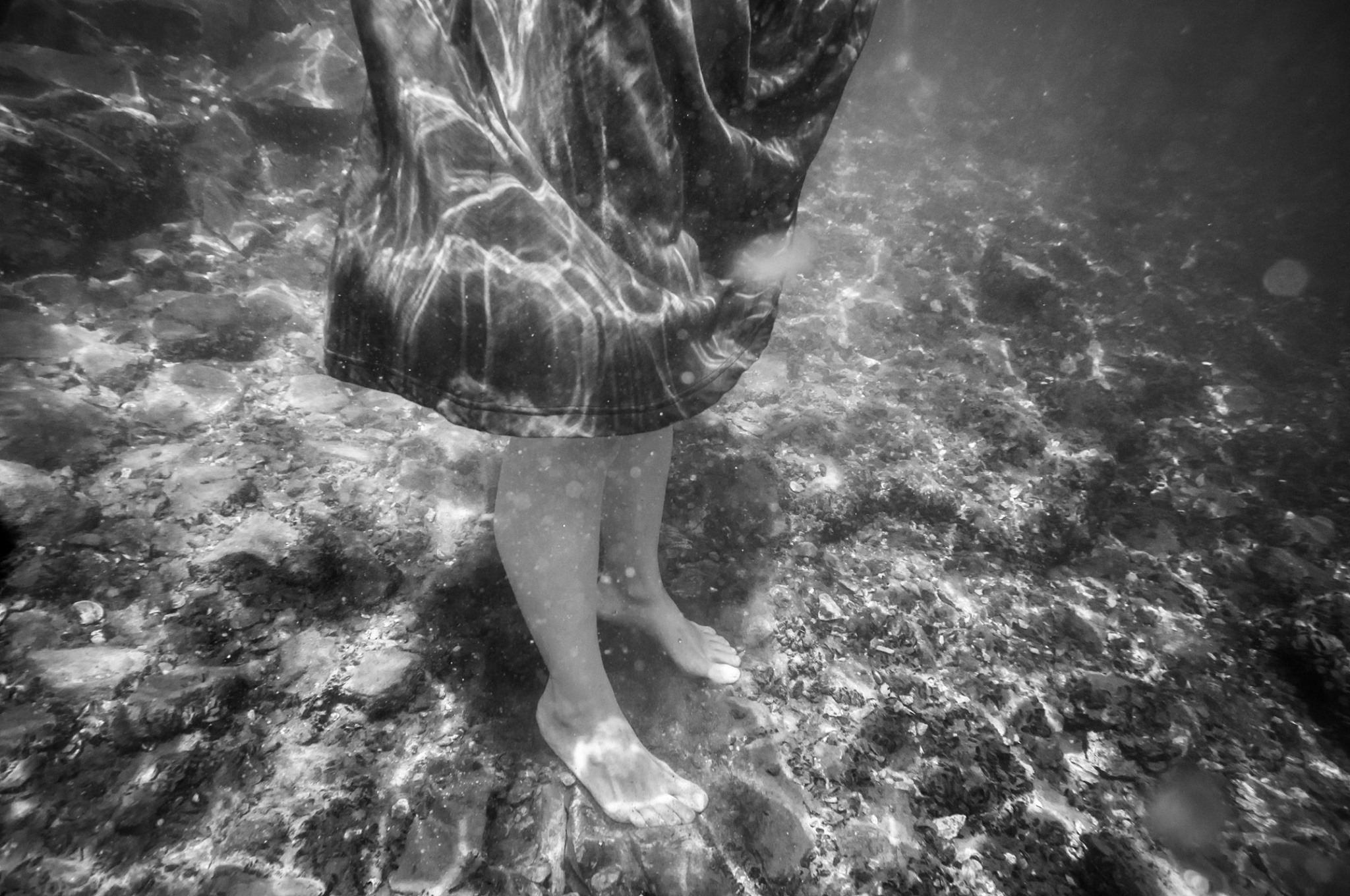 Photo by Carolina Kotchetkoff