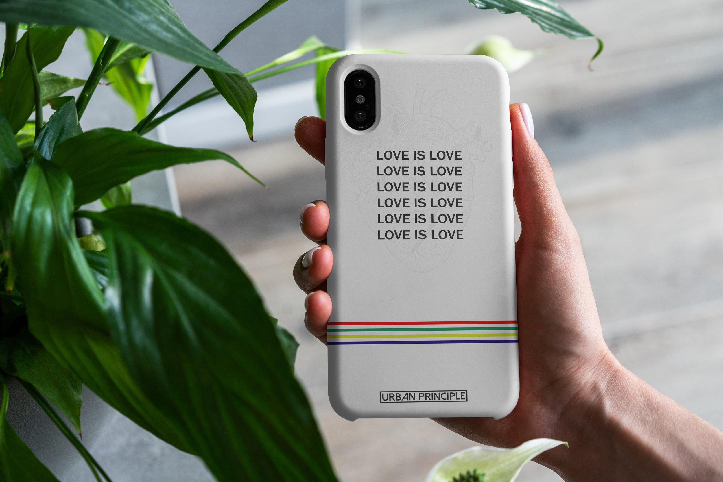 Urban Principle Pride Cover.jpg