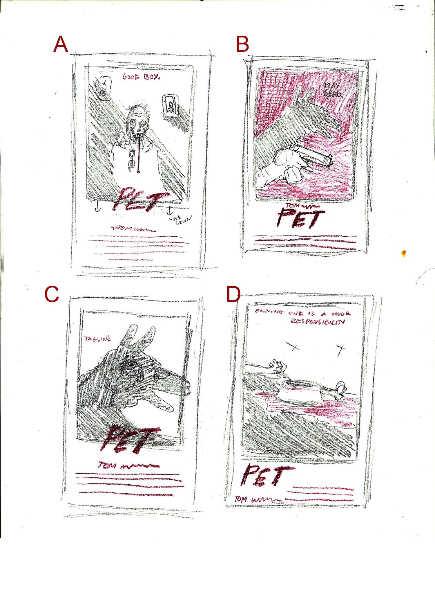 Poster Thumbnails.jpg