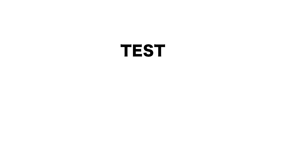test image.jpg