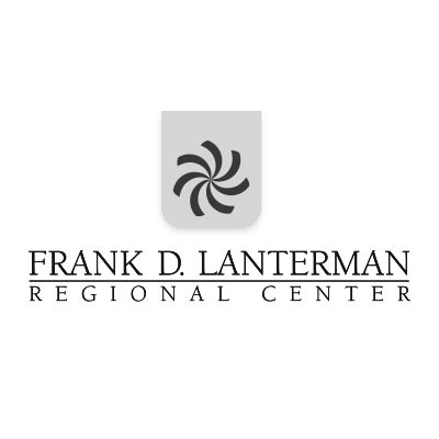 LGO_FrankDLanterman.jpg