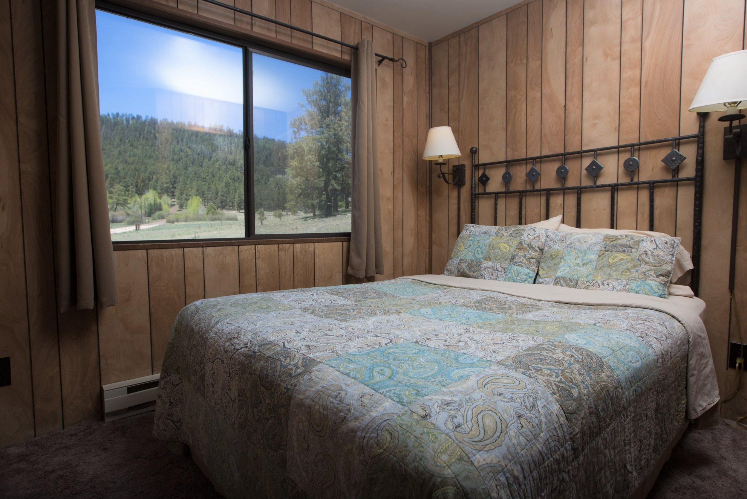 Cabin 1 bedroom 2.jpg