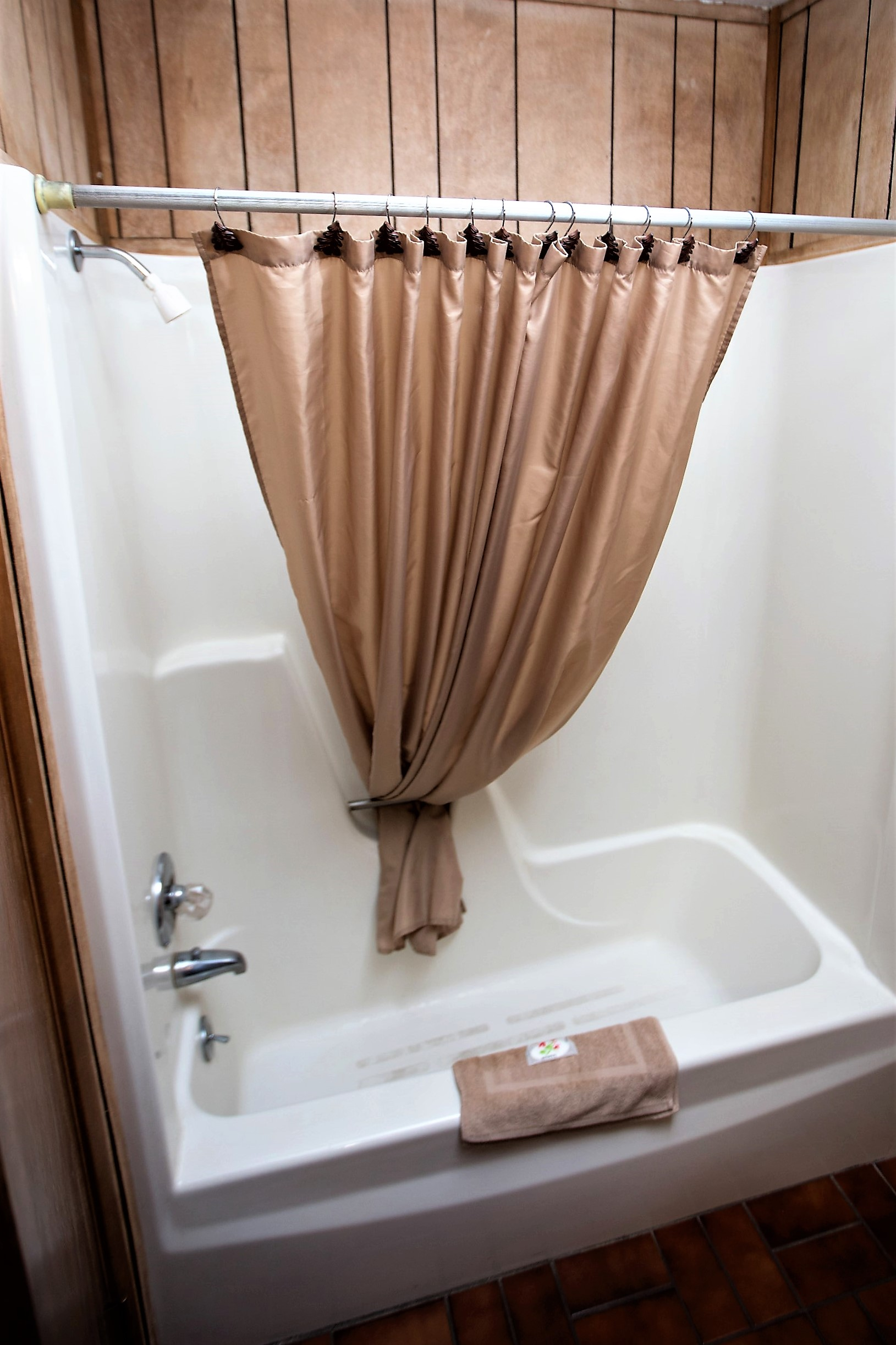 Cabin 1 shower tub.jpg