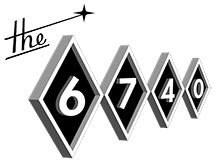 The6740_logoBlkBack 2 small.png
