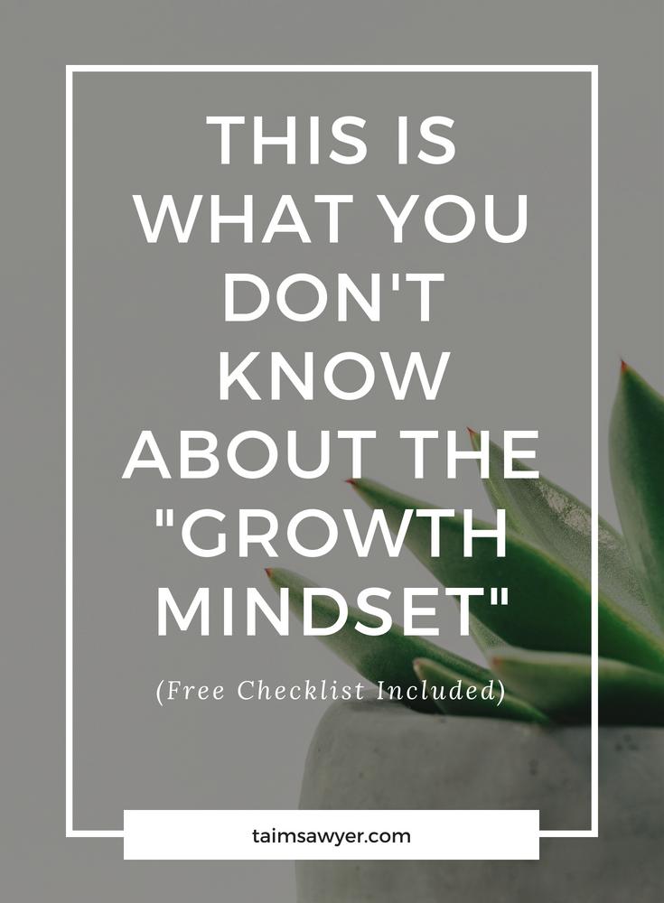 Growth_Mindset_1.png