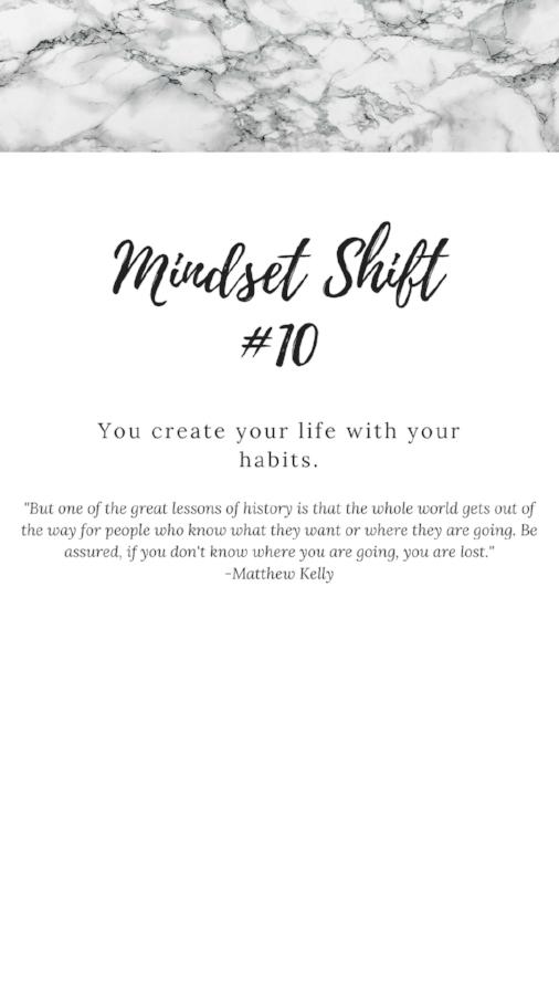 Growth_Mindset_10