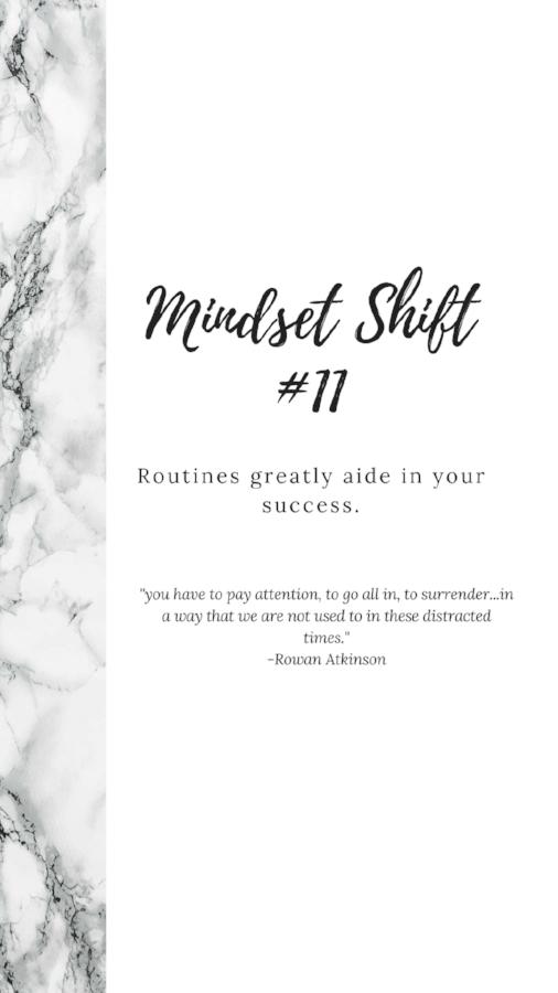 Growth_Mindset_11