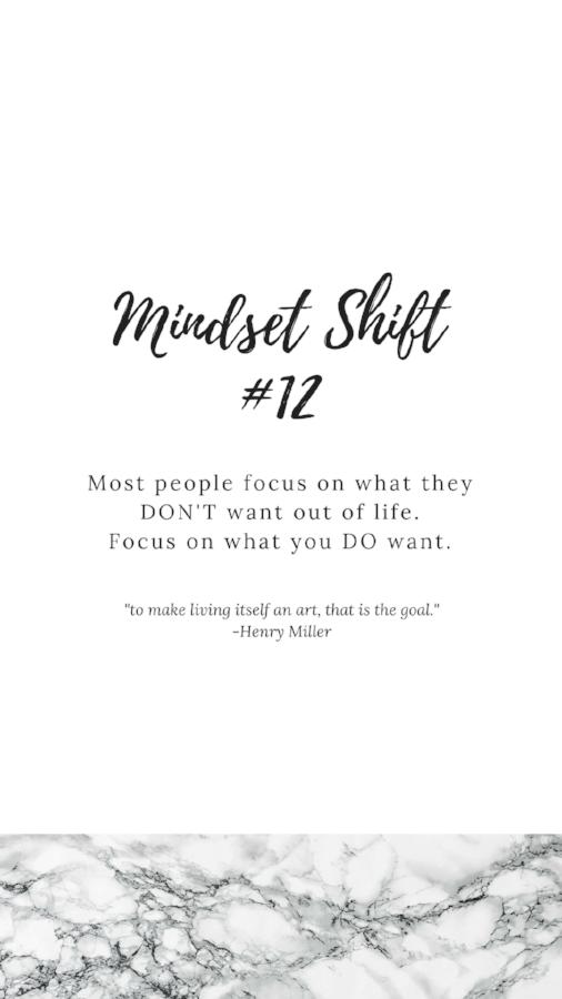 Growth_Mindset_12