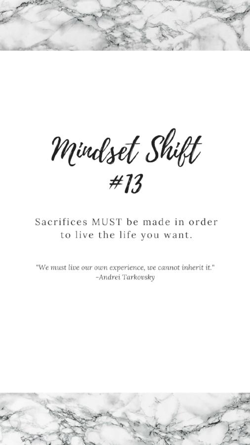 Growth_Mindset_13