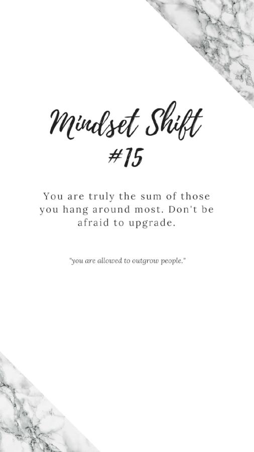 Growth_Mindset_15