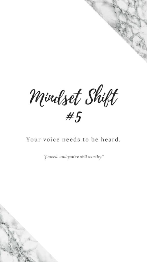 Growth_Mindset_5