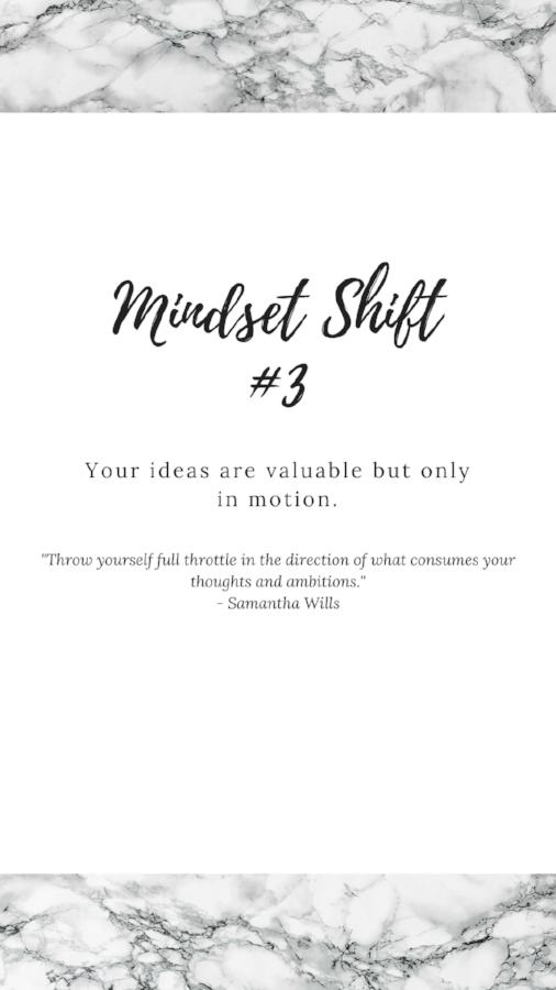 Growth_Mindset_3