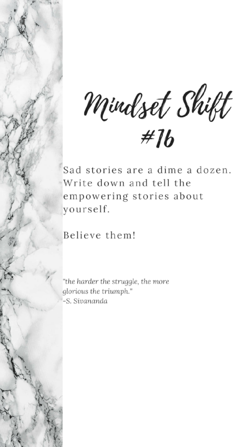 Growth_Mindset_16
