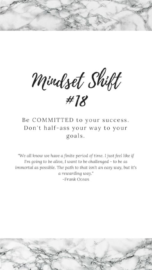 Growth_Mindset_18