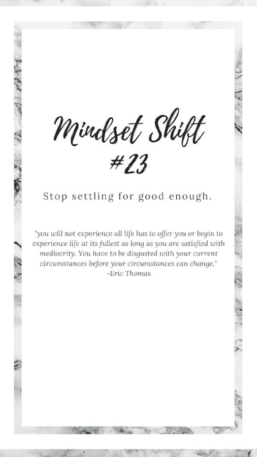 Growth_Mindset_23