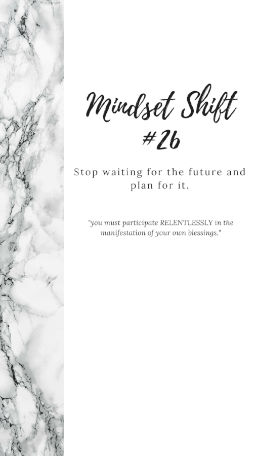 Growth_Mindset_26