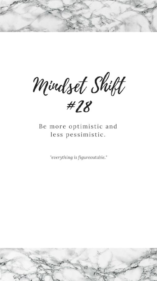 Growth_Mindset_28
