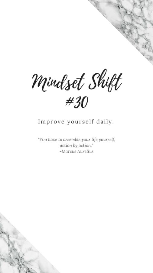 Growth_Mindset_30