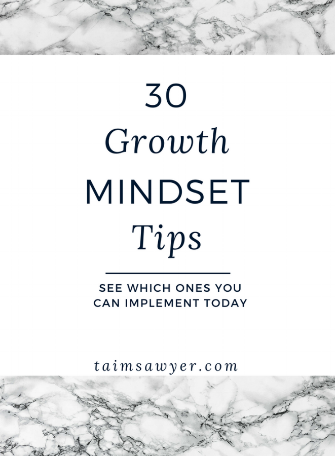 Growth_Mindset_Intro