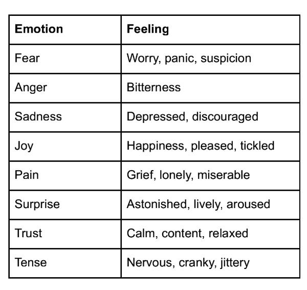 Emotions_v_Feelings